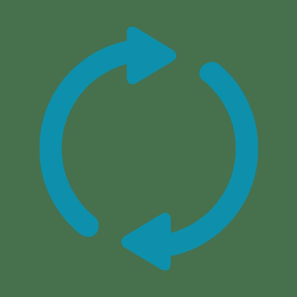 icone-charte-et-normes-graphiques