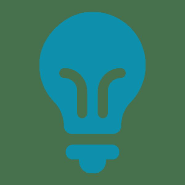 icone-graphisme