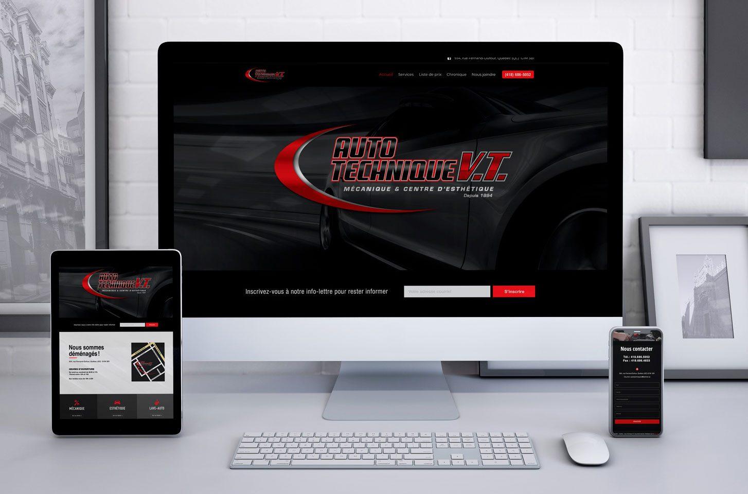 Auto-Technique-VT---Site-internet