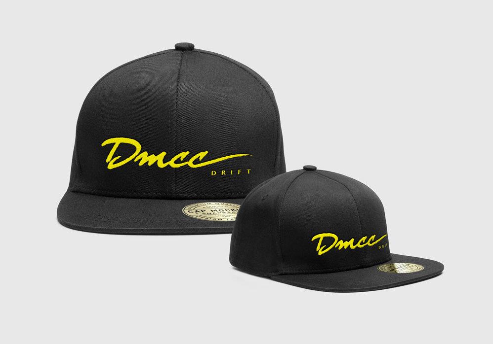 Broderie-casquettes-DMCC