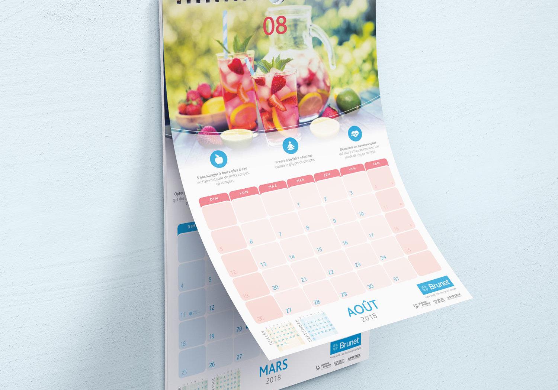 Calendar_Mockup_A3_2