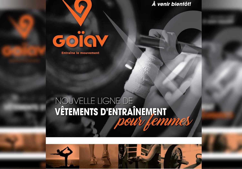 Flyer-Goiav