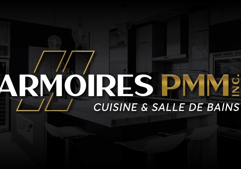 Armoires PMM logo 2