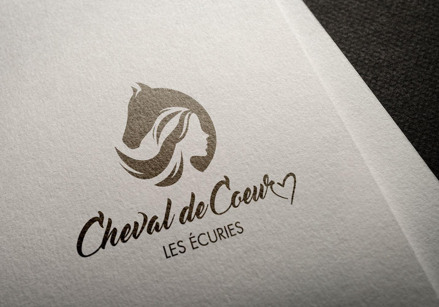 Logo-Ecuries-Cheval-de-Coeur
