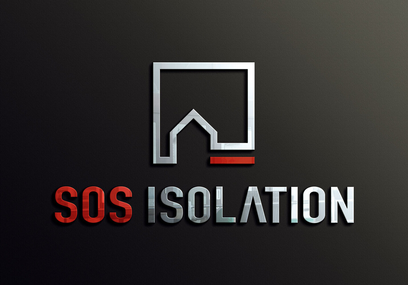 Logo-SOS-Isolation