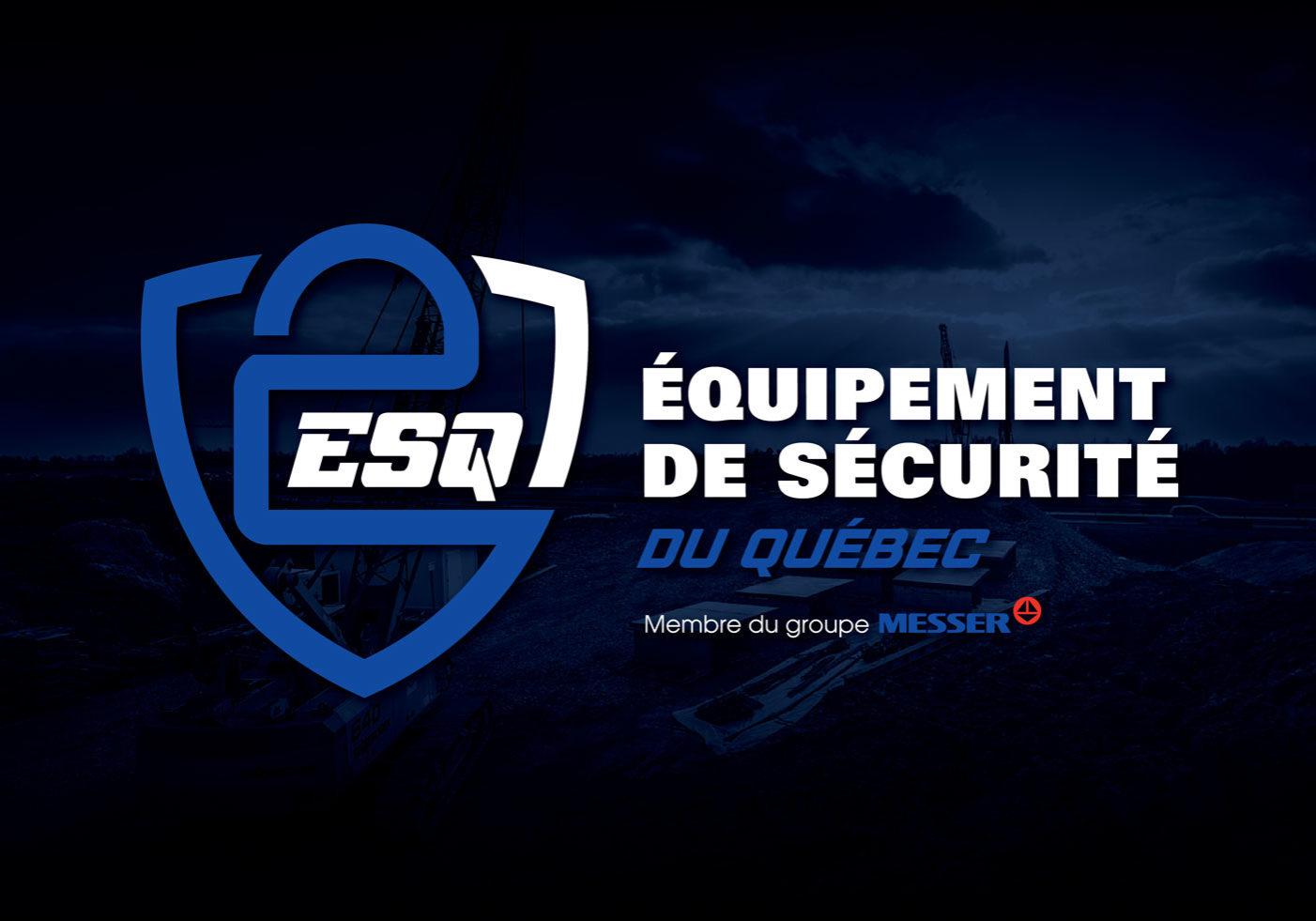 Logo-equipement-sécurité-du-québec