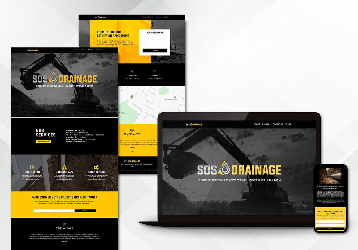 Site-internet-sos-drainage